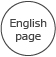 english_button_off