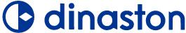 dinaston_logo