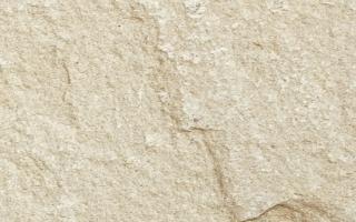 sandolamint